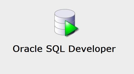 How to Generate Table API Package in Oracle SQL Developer