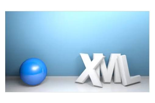 Python - How to Read XML from URL? | Vinish Kapoor's Blog